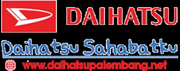 Daihatsu Palembang